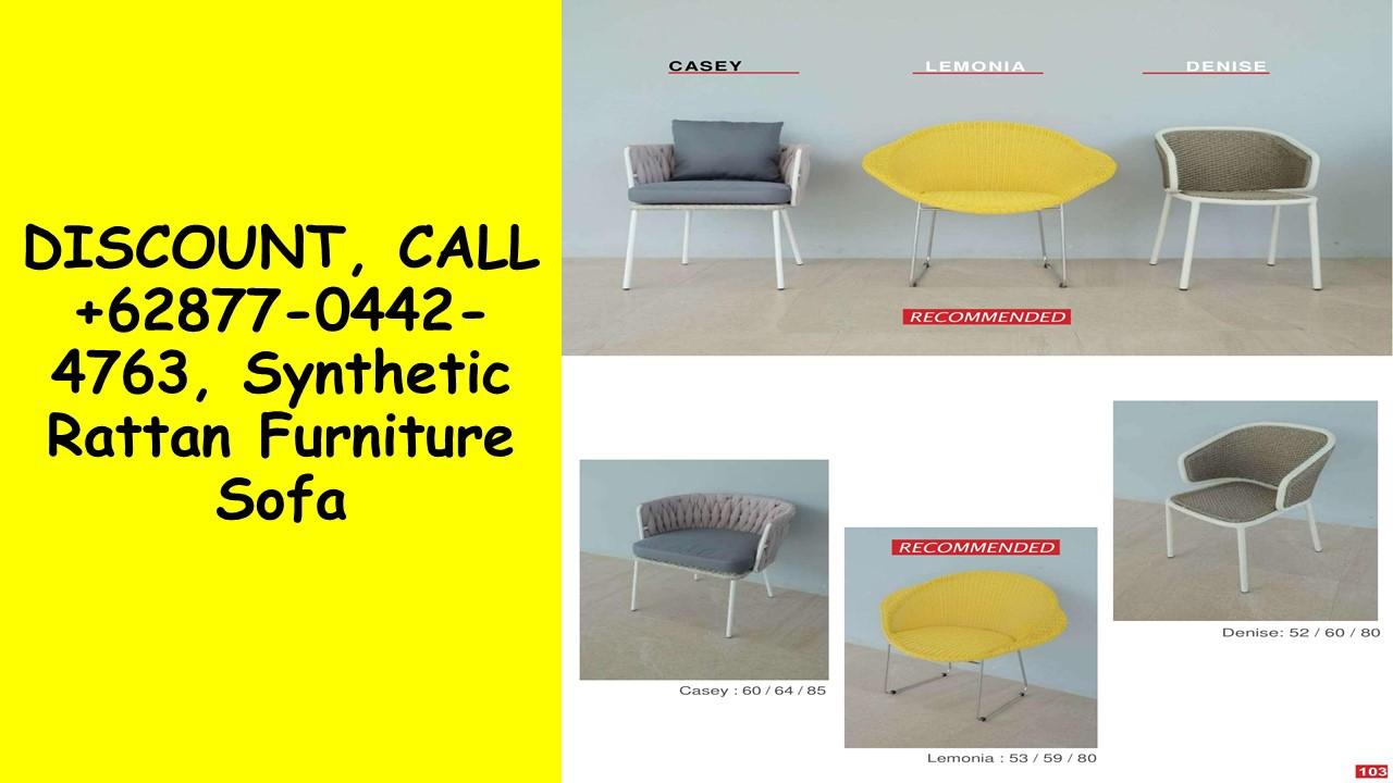 Il Migliore, Call +62877–0442–4763, Mobili Da Giardino ... avec Table De Jardin Discount