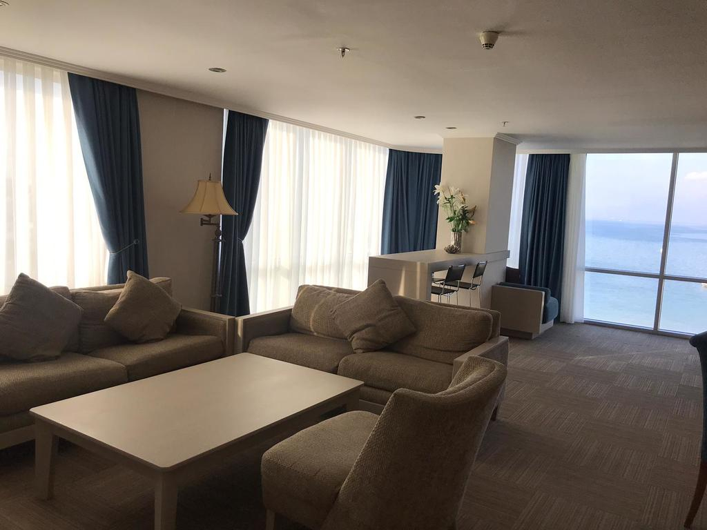 Ilica Hotel Spa & Wellness Resort, Çeşme – Tarifs 2020 pour Petit Salon De Jardin Pas Cher