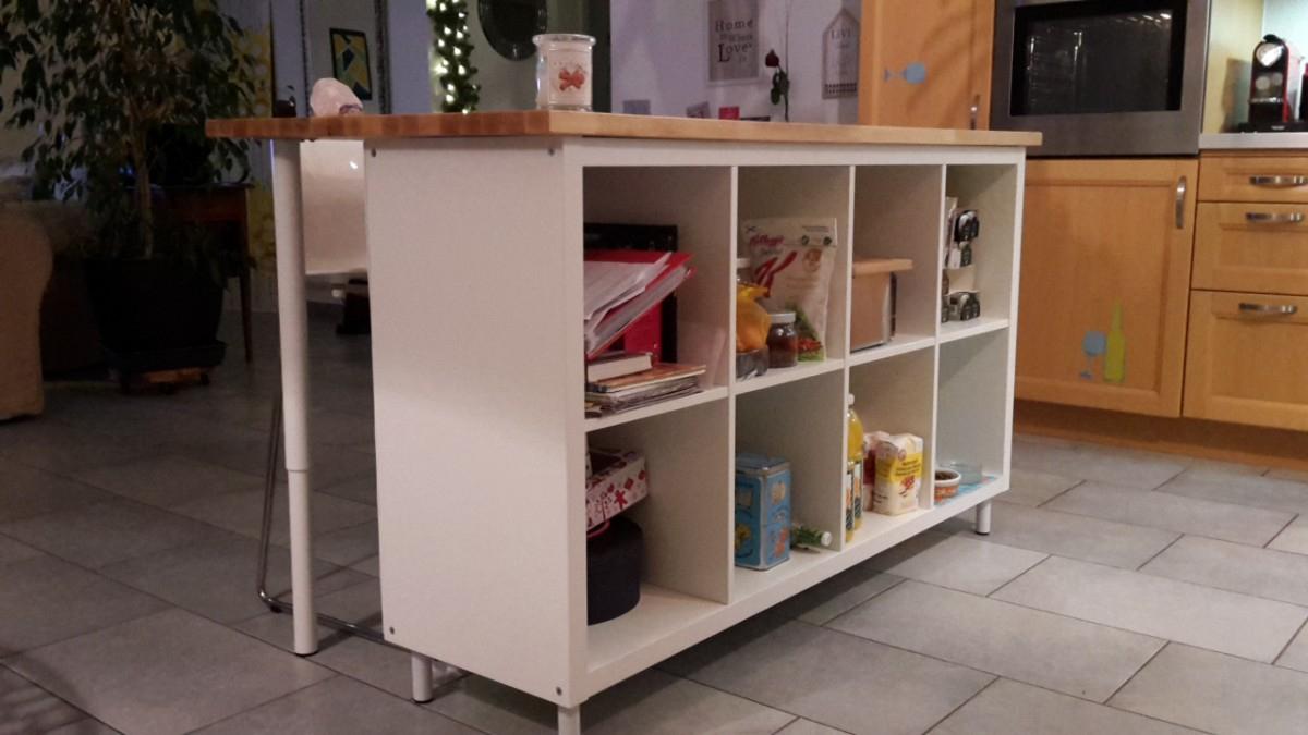 Ilot De Cuisine Pas Cher avec Salon De Jardin Pas Cher Ikea