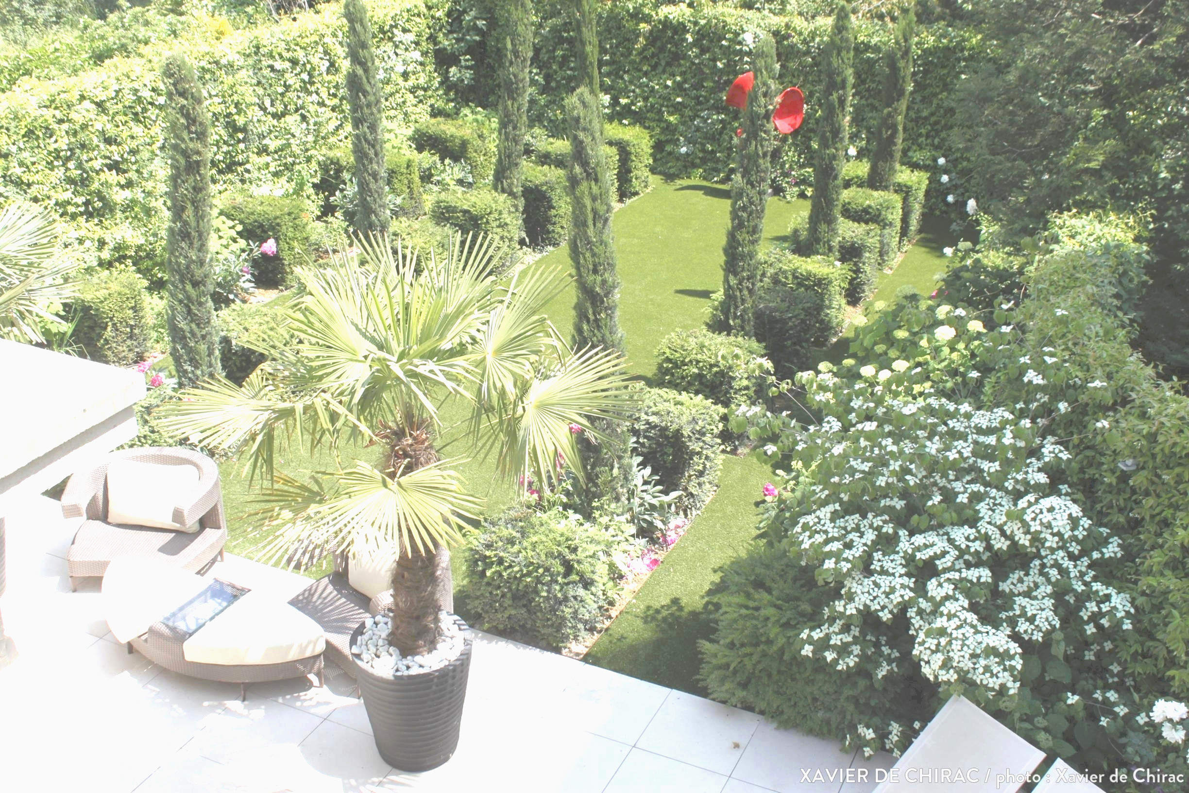 Impressionnant Pompe De Jardin En Fonte dedans Fontaine Exterieure De Jardin