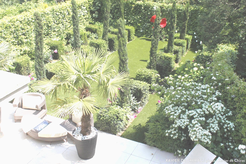 Impressionnant Pompe De Jardin En Fonte dedans Installation Fontaine De Jardin