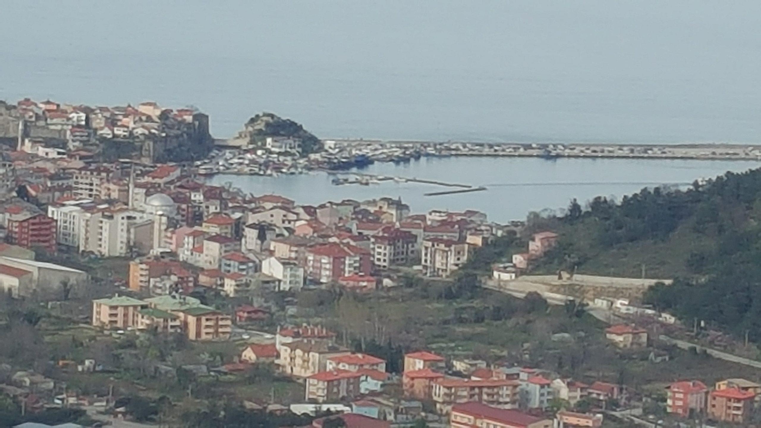 İnkum Gezi Yazısı Planı Rehberi Örneği Turları Butik Oteller encequiconcerne Salon De Jardin Monaco