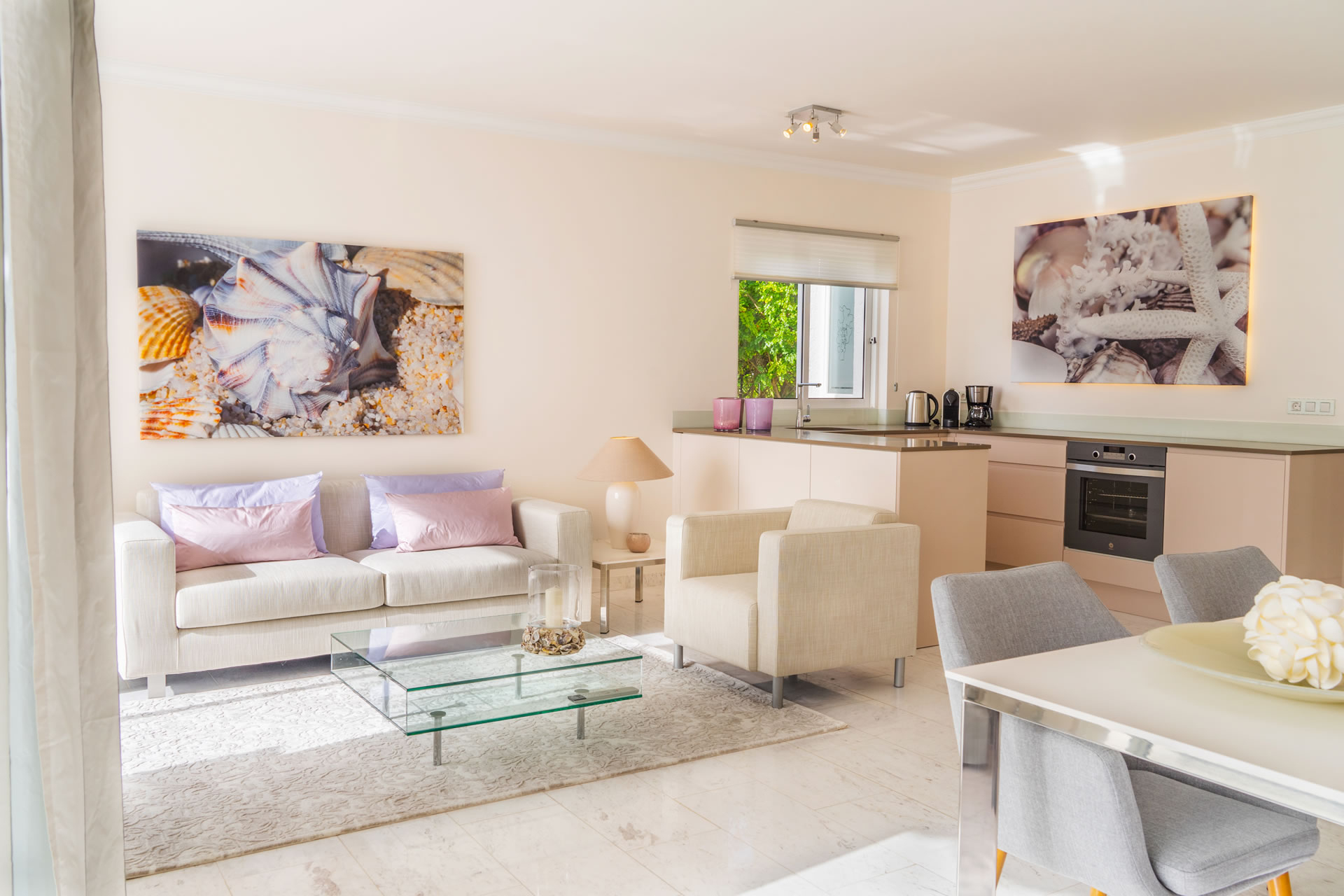 Insider Tip Jardin De La Paz: Dream Hotel In Tenerife With ... destiné Casa Table De Jardin