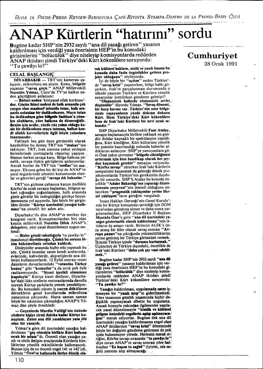 Institut Urd De Paris. Bulletin De Liaison Et D'rmation ... concernant Revue Jardin Facile