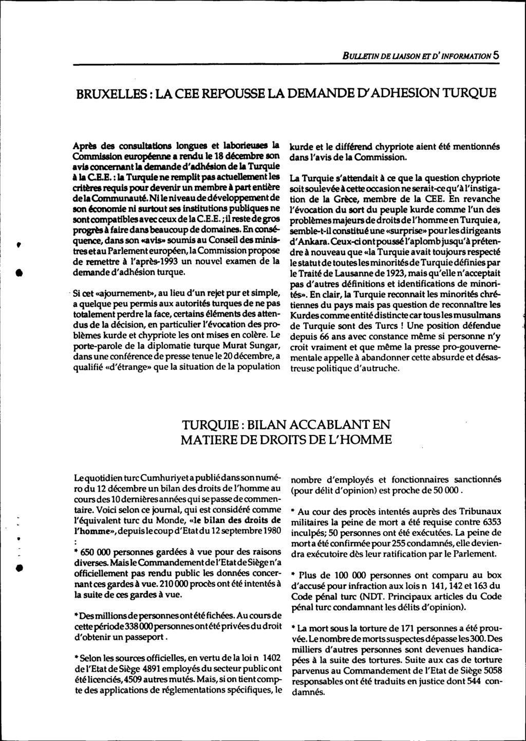 Institut Urd De Paris - Pdf Ücretsiz Indirin à Salon De Jardin D Angle Pas Cher