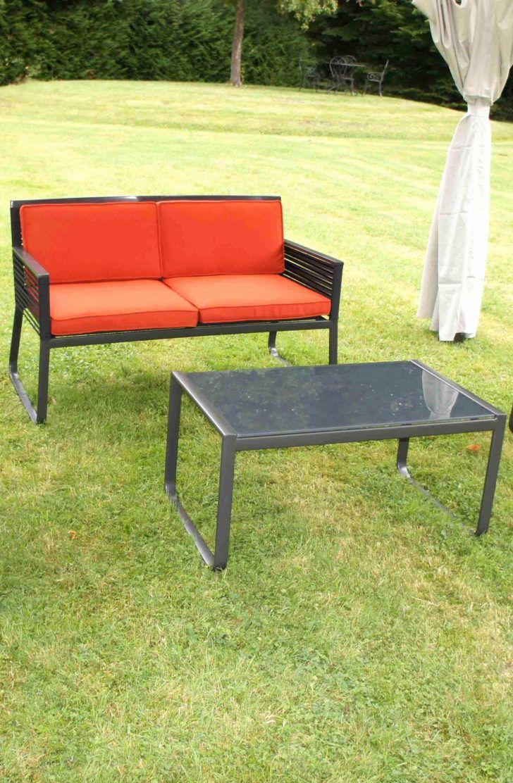 Interior Design:table De Jardin Pas Cher Serre Jardin Pas ... avec Table De Jardin Design Pas Cher