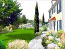Jardin 3D - Animation Paysage Project Architecte Paysagiste à 3D Jardin & Paysagisme
