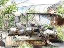 Jardin – Belgique – Liège | Loup&co | Landscape Design ... destiné Jardin Zen Belgique