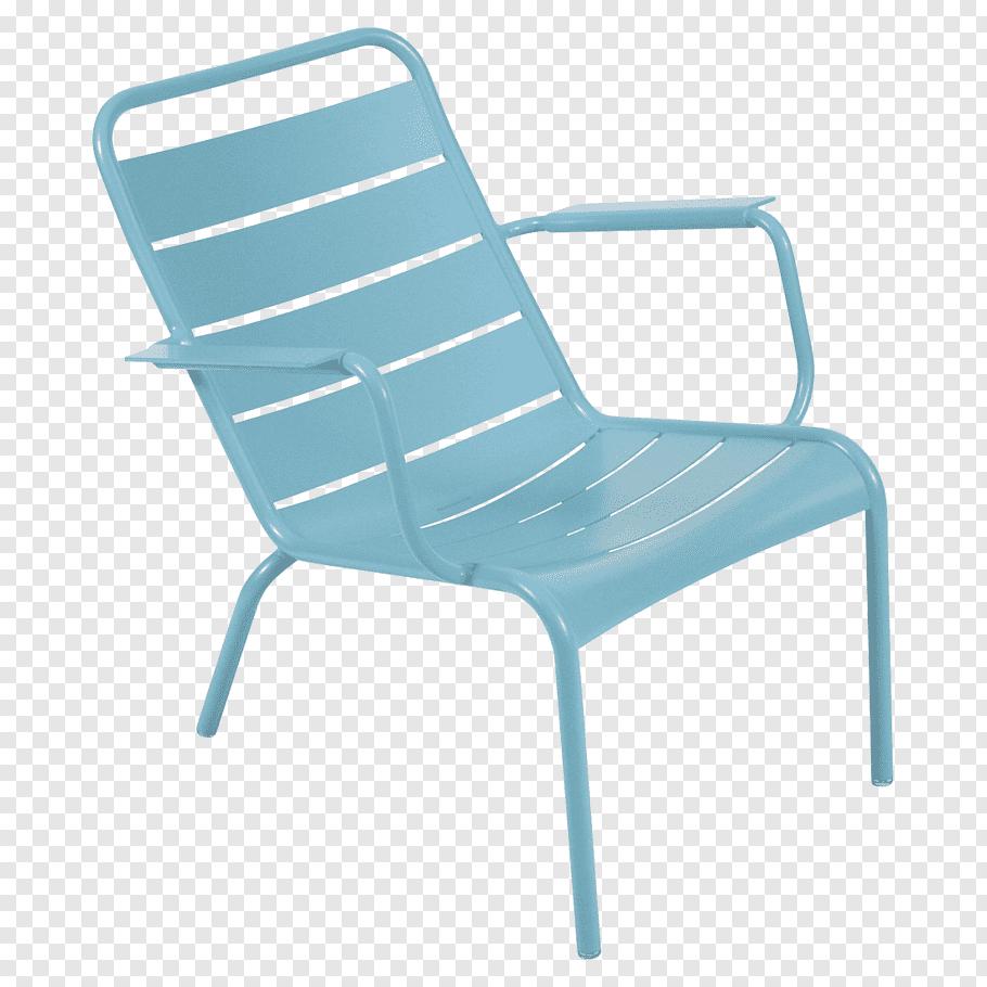 Jardin Cutout Png & Clipart Images   Pngfuel intérieur Coffre De Jardin Ikea