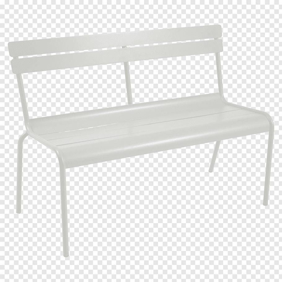 Jardin Cutout Png & Clipart Images   Pngfuel pour Coffre De Jardin Ikea