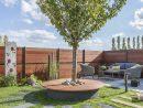Jardin Japonais : Créer Son Jardin Zen - Marie Claire serapportantà Creation Jardin Japonais