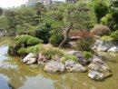 Jardin Japonais - Monaco | Comment Créer Un Jardin Japonais ... pour Creation Jardin Japonais