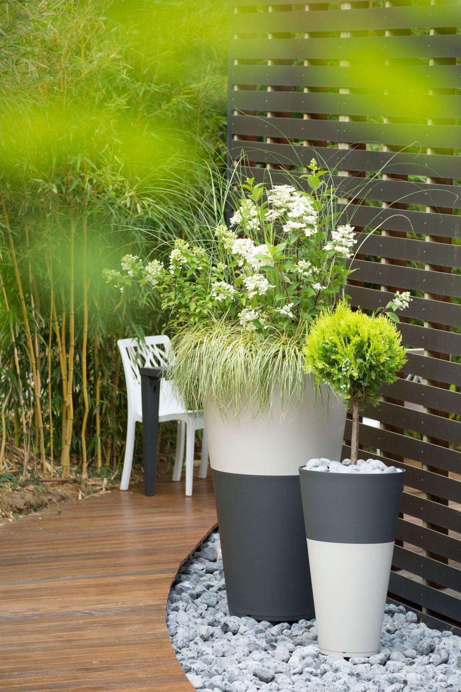 Jardin Urbain Contemporain : Ustensile Jardinage, Mini ... avec Ustensile De Jardin