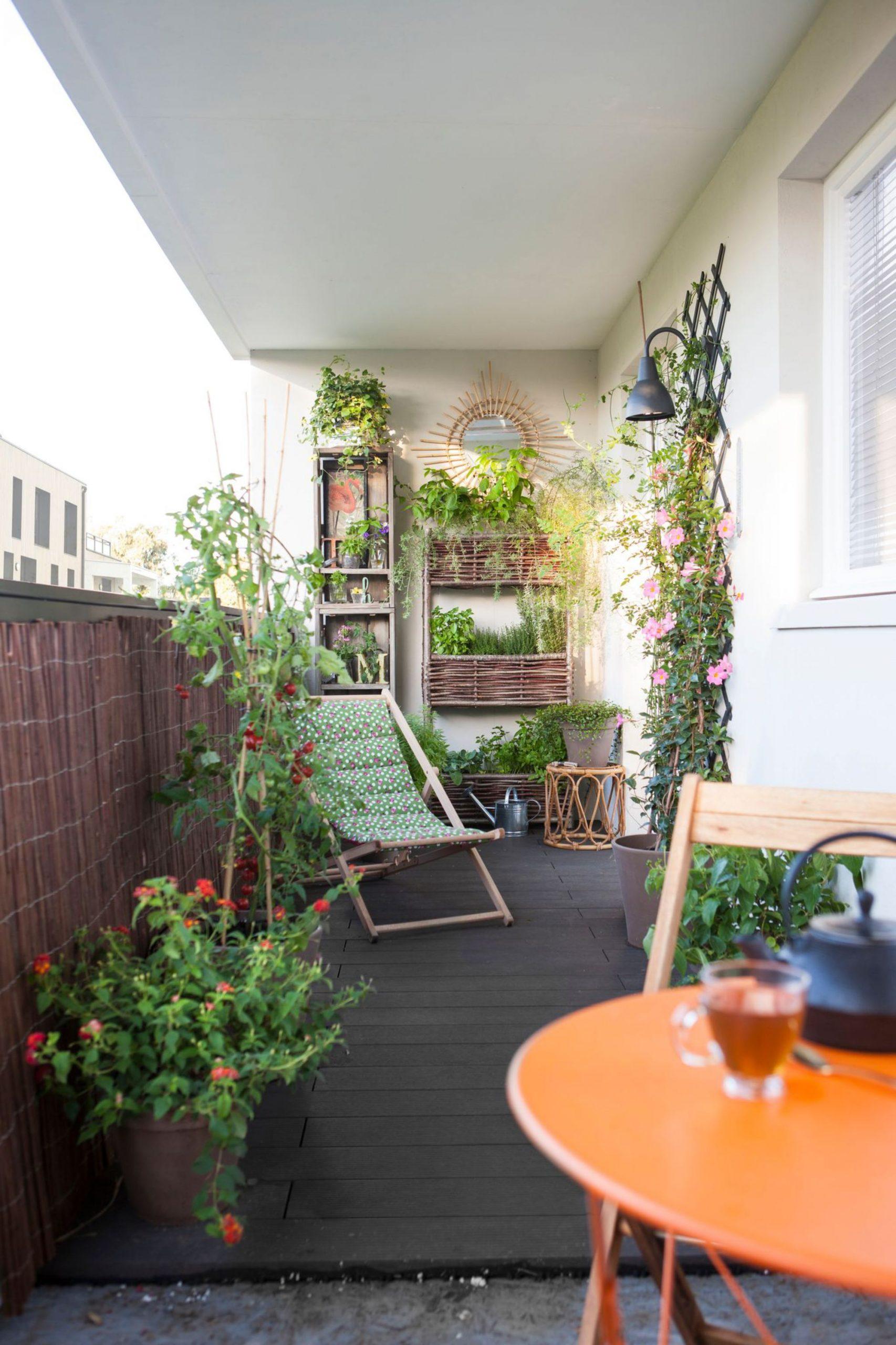 Jardin Urbain Contemporain : Ustensile Jardinage, Mini ... encequiconcerne Ustensile De Jardin