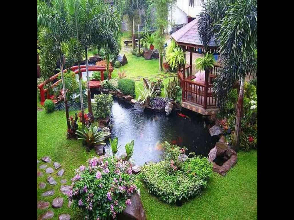 Jardin Zen Deco Idée Déco Jardin Zen - Idees Conception Jardin destiné Déco Jardin Zen Exterieur