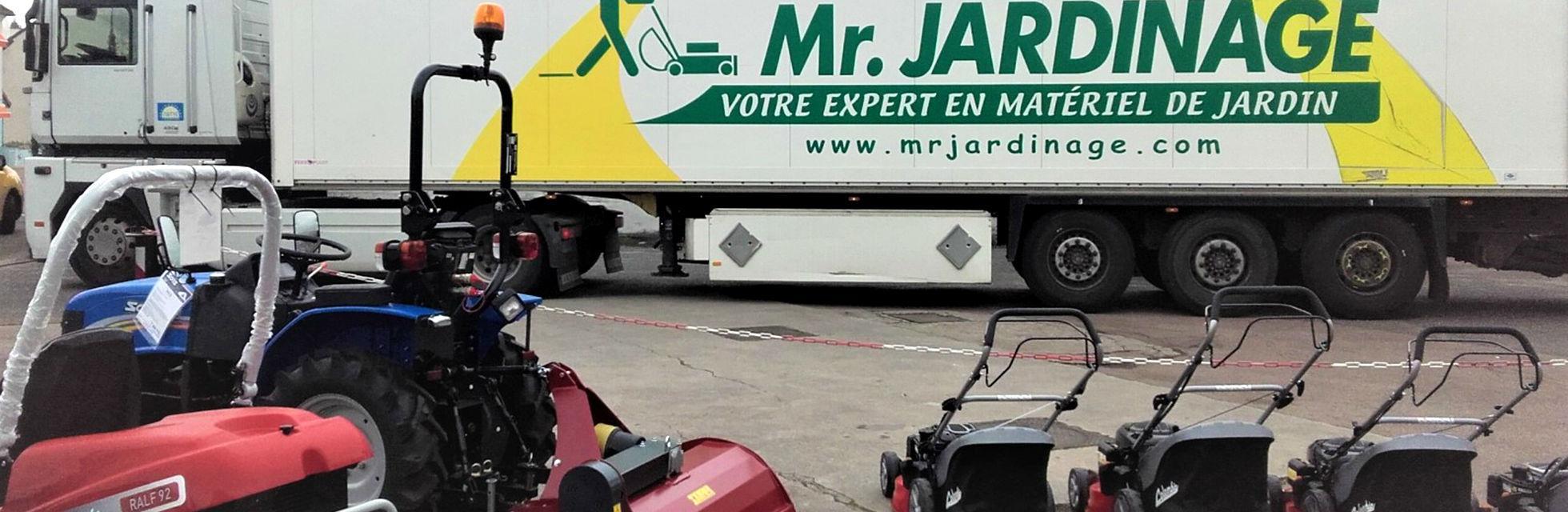 Jardinage Decize, Jardinage Imphy, Motoculture, Tondeuse ... tout Location Materiel De Jardin