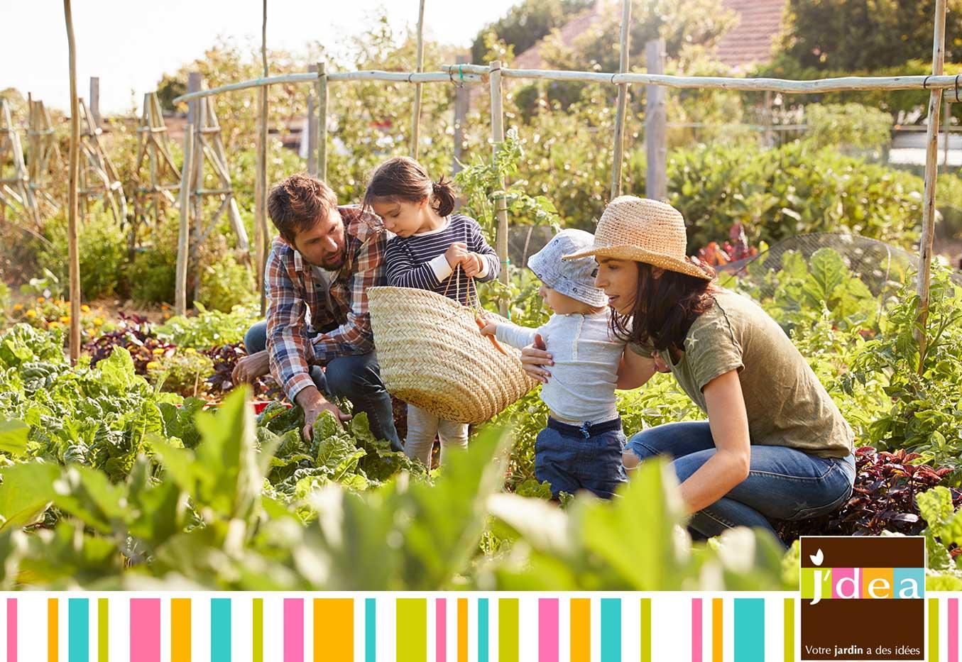 Jardinerie Indépendante à Serre De Jardin D Occasion