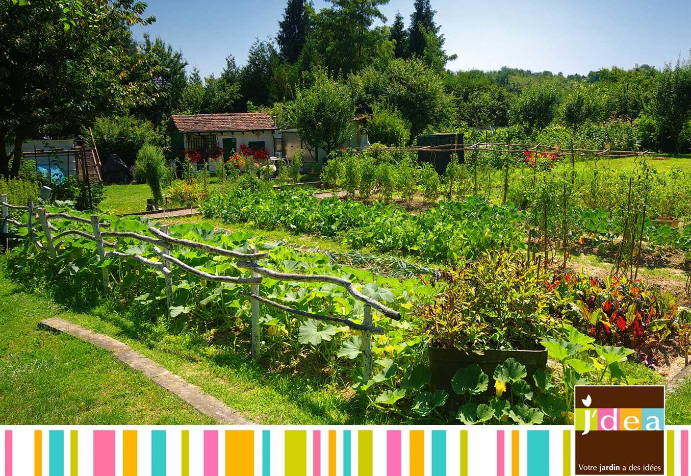 Jardinerie Indépendante tout Serre De Jardin D Occasion