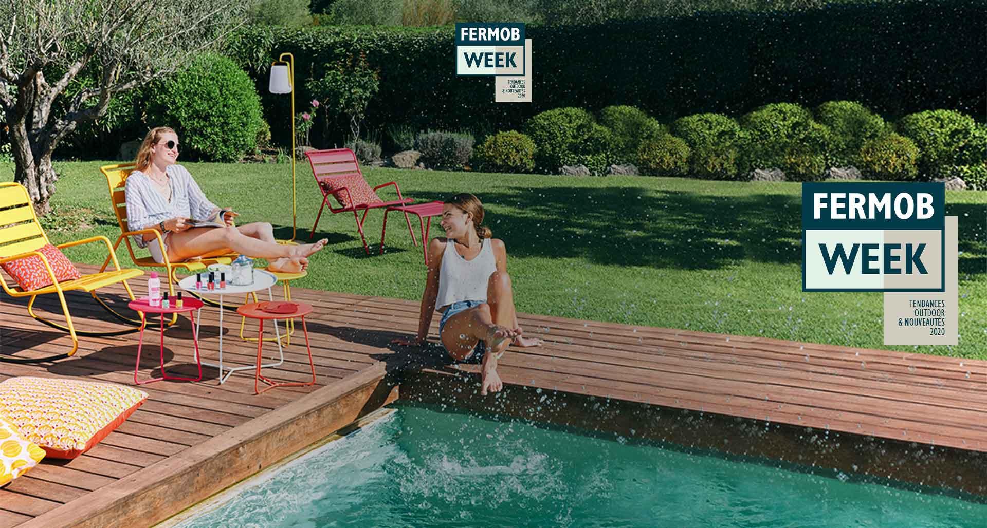Jardineries Truffaut : Spécialiste Jardin, Animaux, Maison ... intérieur Table De Jardin Truffaut