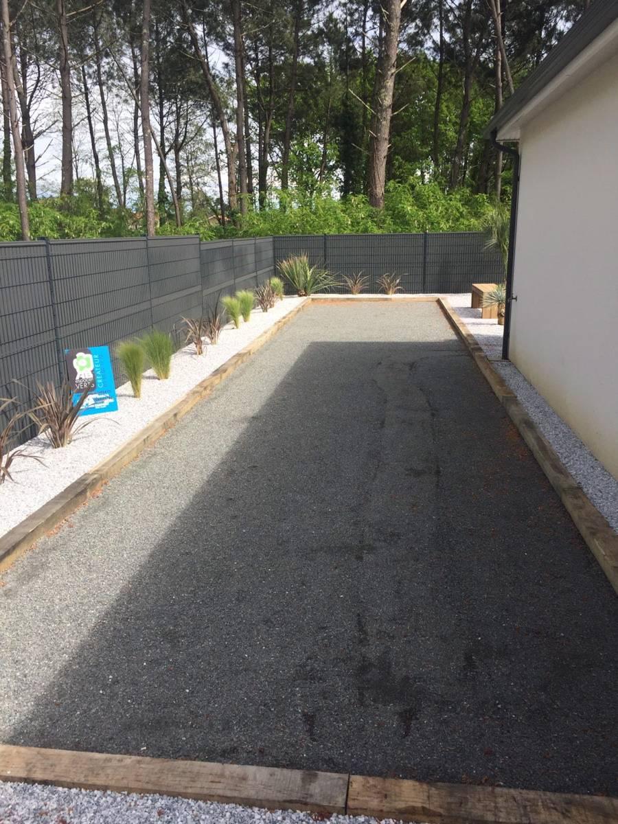 Jardinier Paysagiste Entretien De Jardin Bouliac 33270 - Ab ... tout Entretien Jardin Bordeaux
