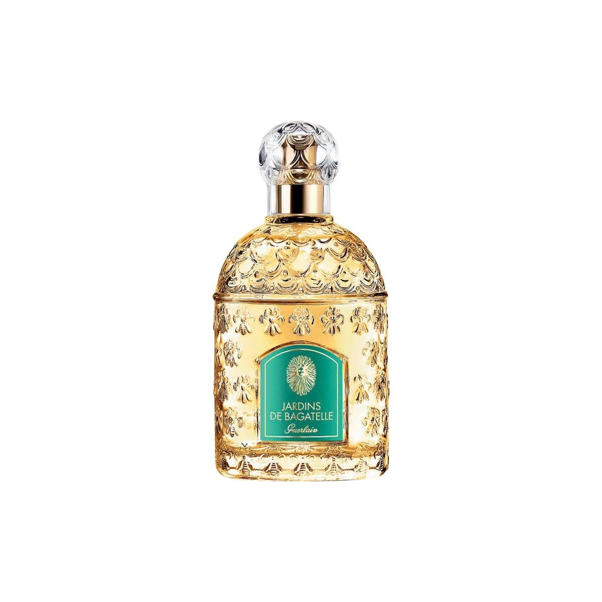 Jardins De Bagatelle Eau De Parfum encequiconcerne Jardin De Bagatelle Parfum