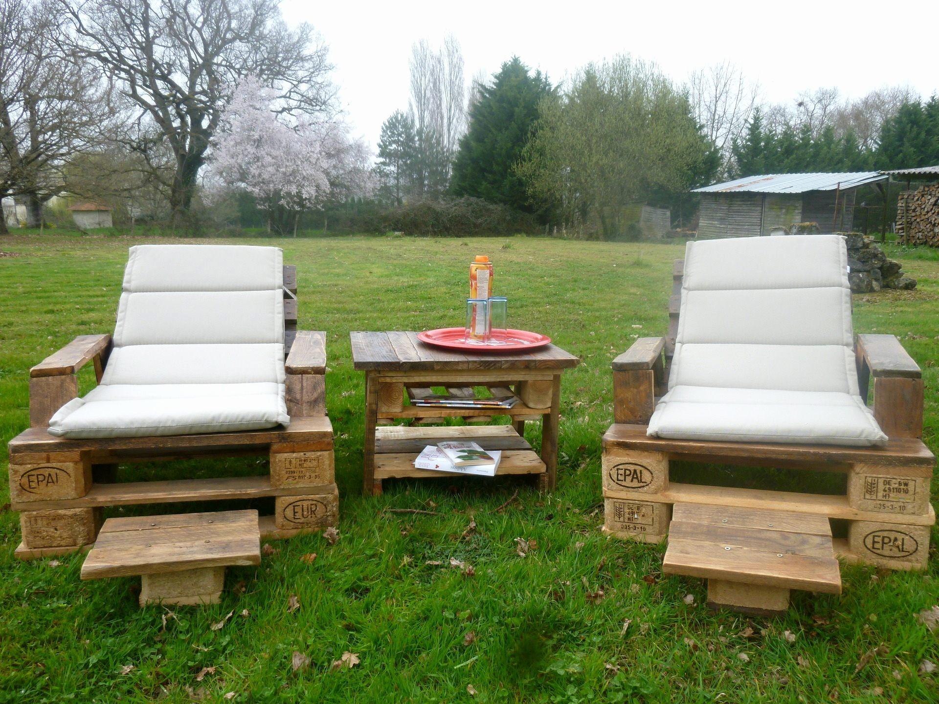 Jardins De Pas Exterieur Leclerc Fer Cher Jardin Table ... pour Table Et Chaises De Jardin Leclerc
