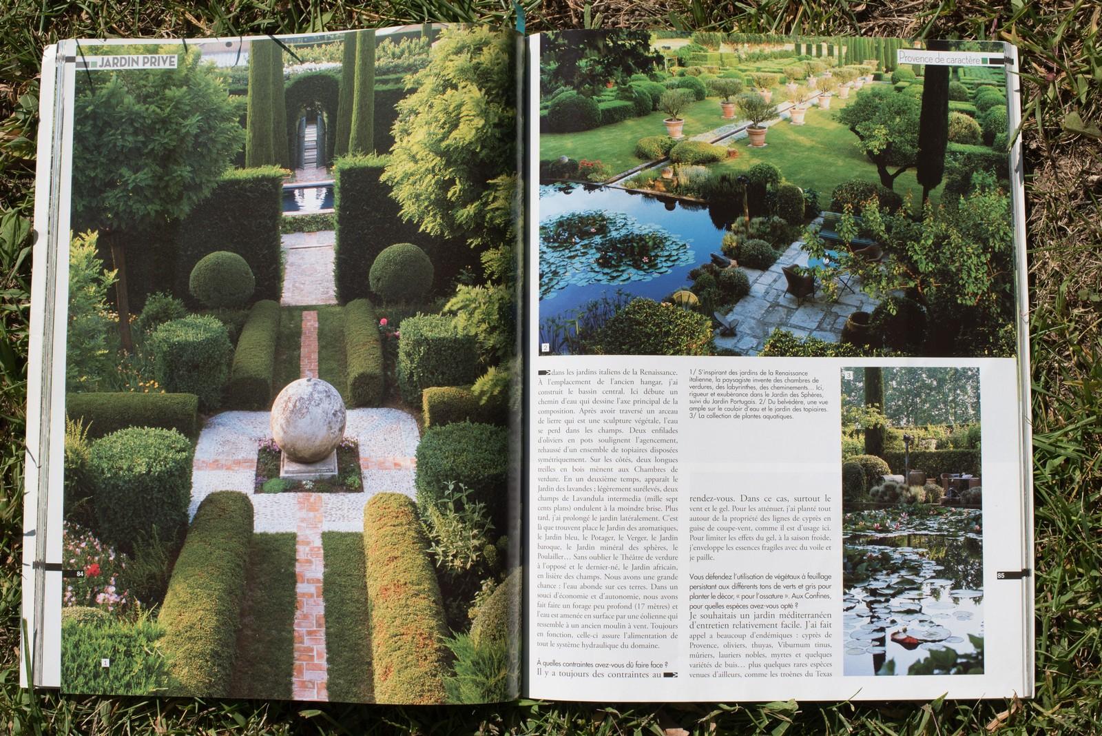 Jardins De Reve | Les Confines dedans Jardin De Reve Paysagiste