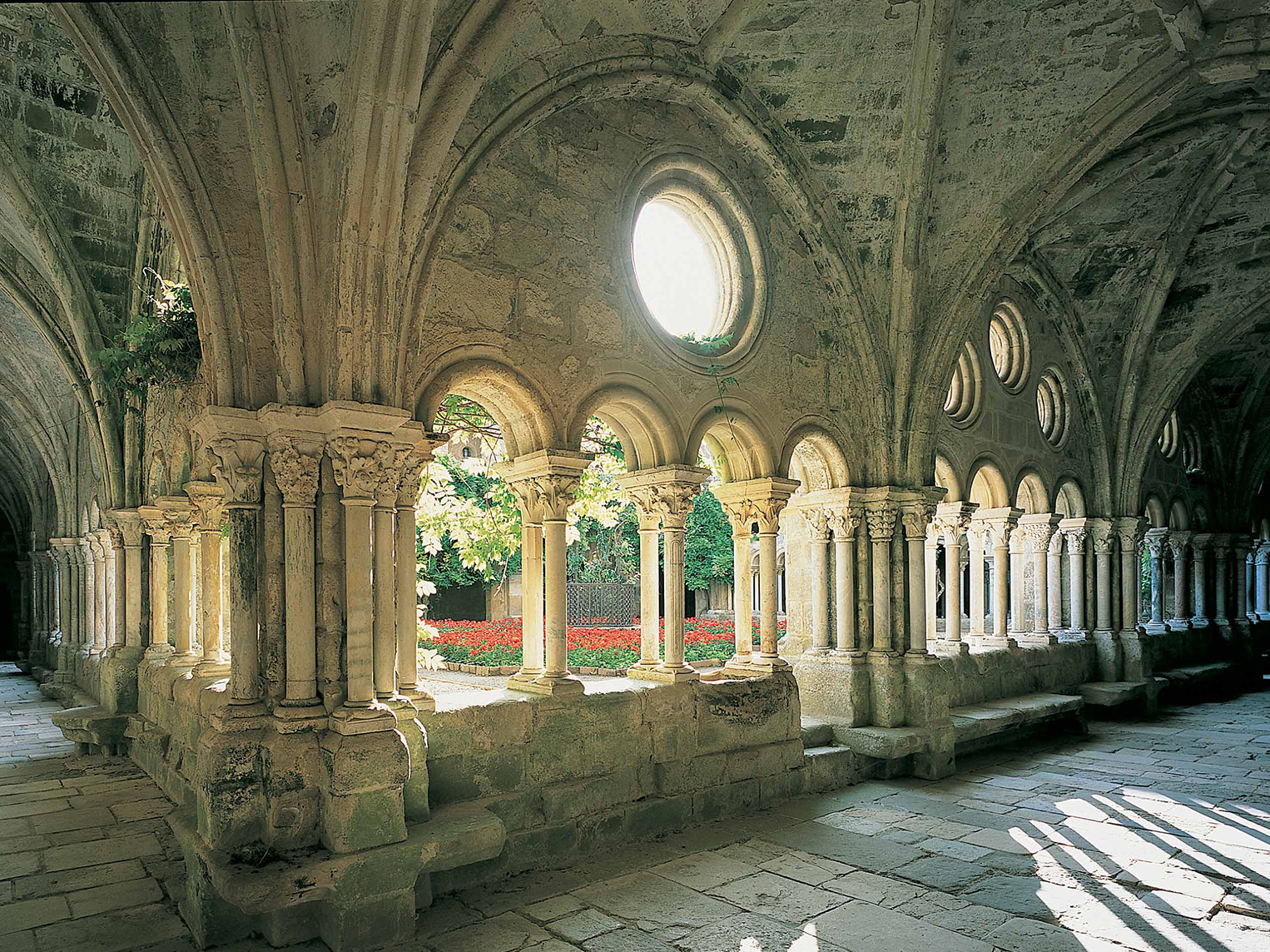 Jardins De Saint Benoît - Narbonne | Popinns avec Les Jardins De Saint Benoit Carcassonne