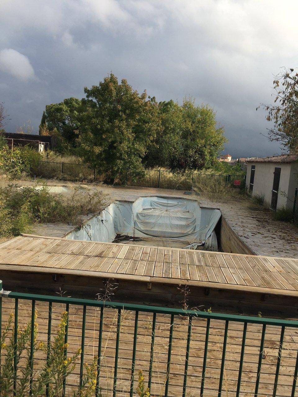 Jardins De Saint-Benoit Pool Pictures & Reviews - Tripadvisor encequiconcerne Les Jardins De Saint Benoit Spa
