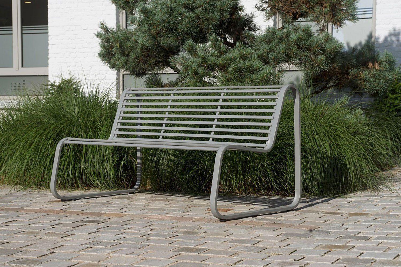 Je Veux Un Banc Pour Mon Jardin | Banc Jardin, Bancs Et Jardins serapportantà Banc De Jardin Leroy Merlin