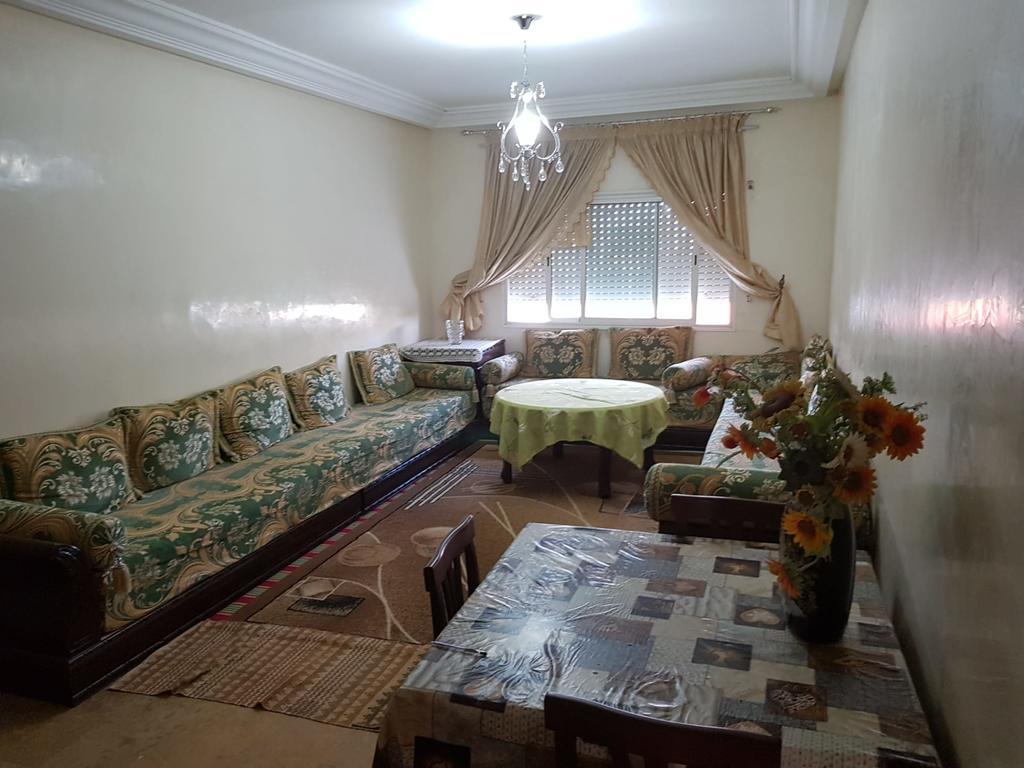 Jobrane Khalil Jobrane Appartement (Fas El Jadida) - Booking tout Les Jardins D El Jadida