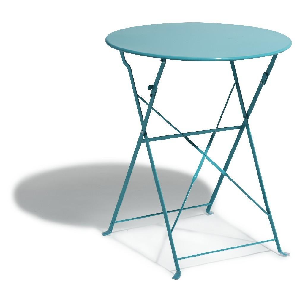 Joli Salon De Jardin Gifi Mobilier Table Plancha D Co Et For ... destiné Salon De Jardin Gifi Catalogue