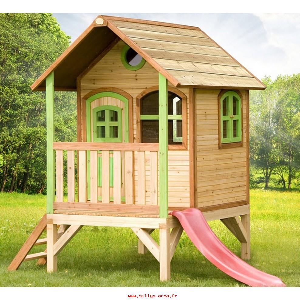 Jouets Pour Le Jardin : Réduction Jeux D'éveil Bébé Et ... avec Maisonette Enfant Jardin