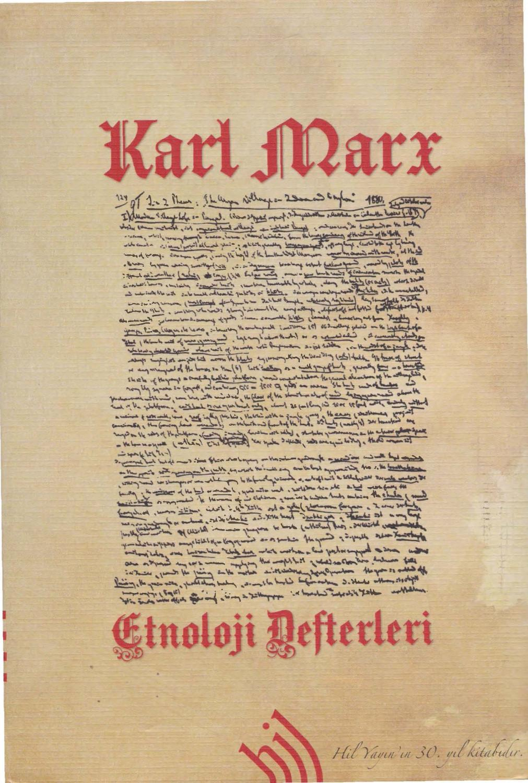 Karl Marx - Etnoloji Defterleri By Büyük Kütüphane - Issuu destiné Salon De Jardin Totem