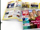 Kiosque Mag dedans Abonnement L Ami Des Jardins