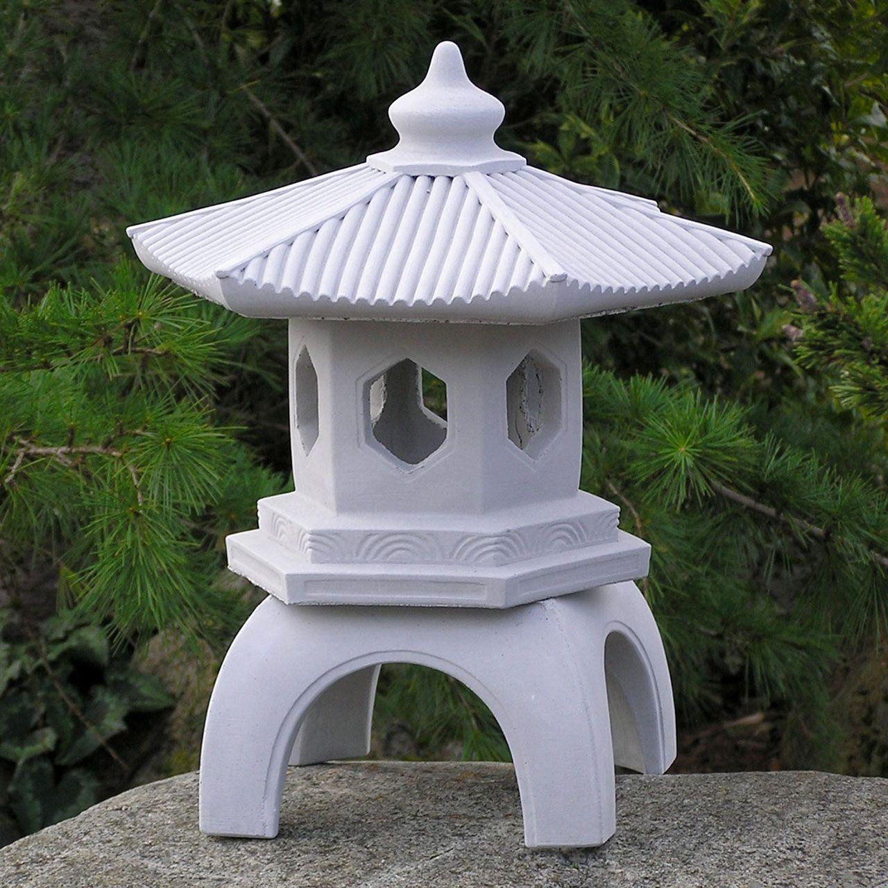 La Pagode De La Lanterne Maison Décor Inspo Jardin, Lanterne ... pour Lanterne Japonaise Jardin