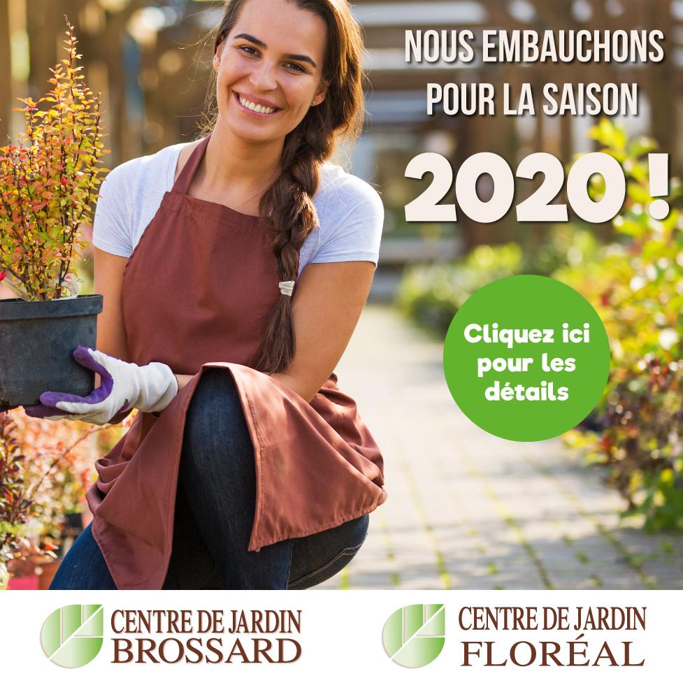 La Référence Pour Vos Produits Horticoles | Centre Jardin ... à Bonne Terre Pour Jardin