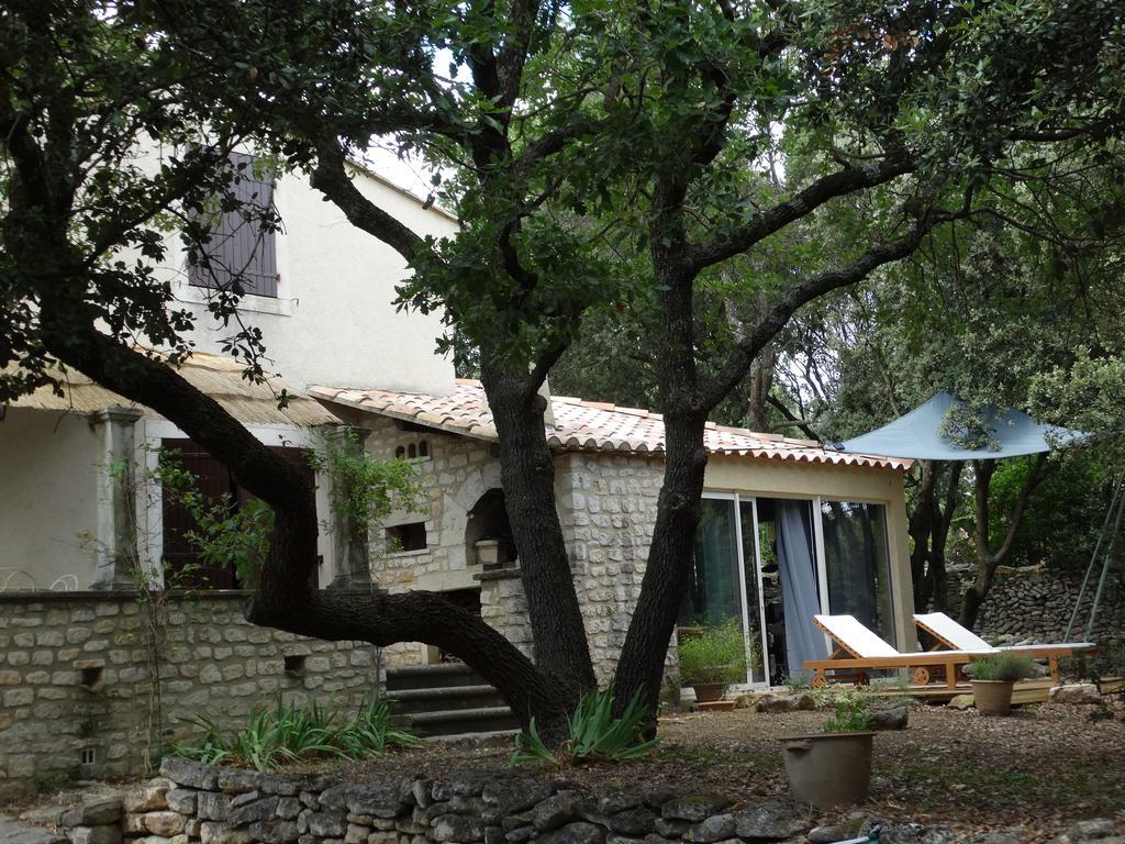L'abris Bois, Saint-Restitut – Updated 2020 Prices intérieur Abri De Jardin Super U