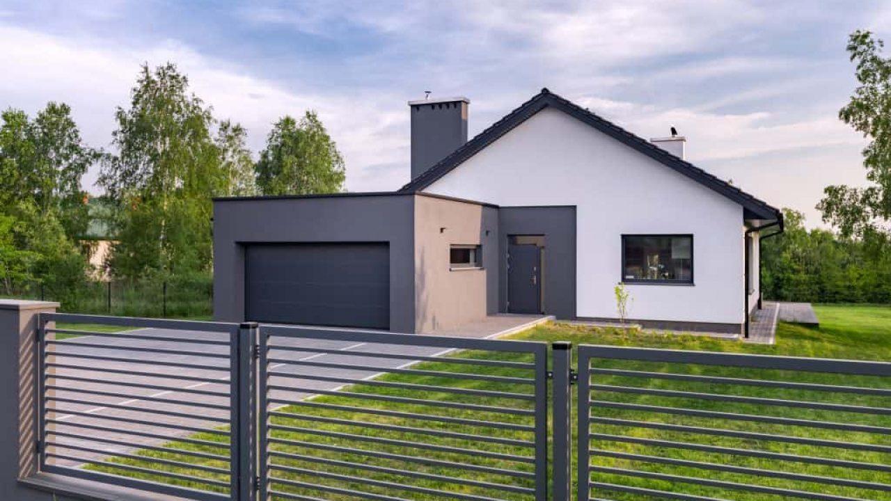 L'aménagement Extérieur De Votre Maison : Comment À Quel Prix ? dedans Abri De Jardin Moins De 5M2