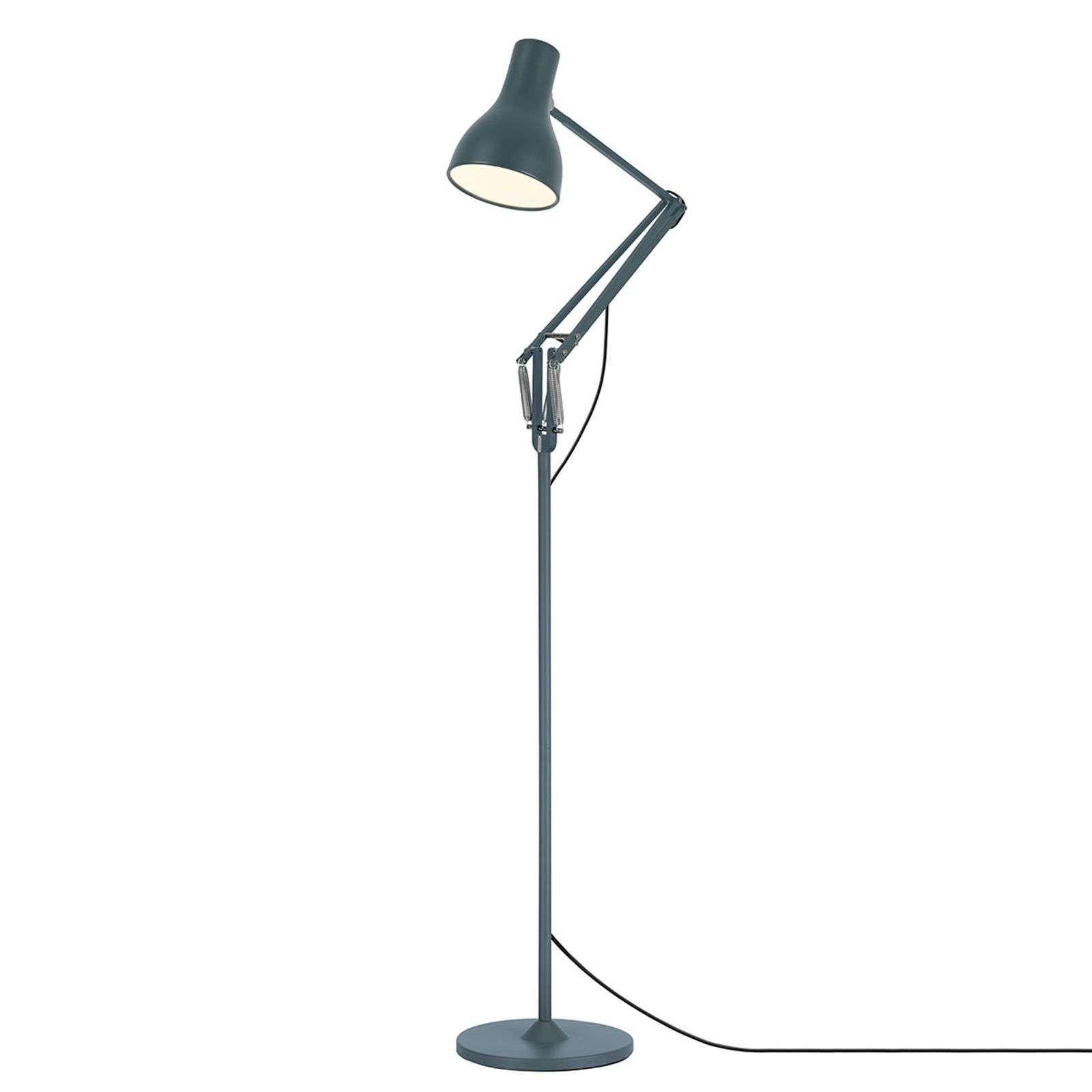 Lampadaire Exterieur Blanc | Lampe De Jardin Solaire ... tout Lampadaire Jardin Leroy Merlin