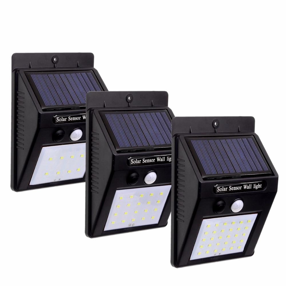 Lamparas Solares Led Luz Solar Al Aire Libre Tierra Lampion Impermeable  Motion Sensor Ip65 Lampara Solar Del Jardin Al Aire Libr serapportantà Lampion Jardin