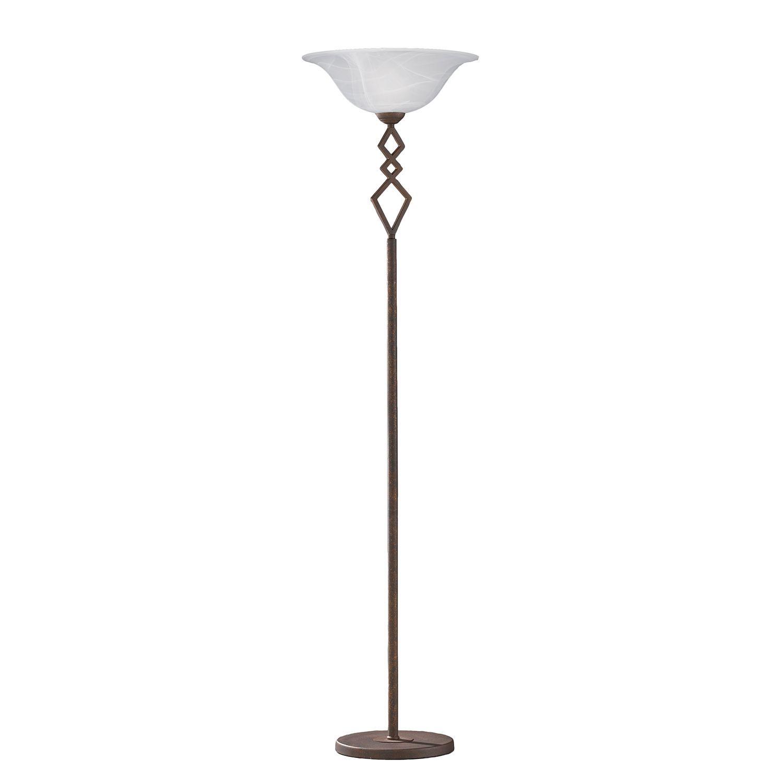 Lampe Led Exterieur Castorama   Lampe Exterieur Led ... avec Lampadaire De Jardin Pas Cher