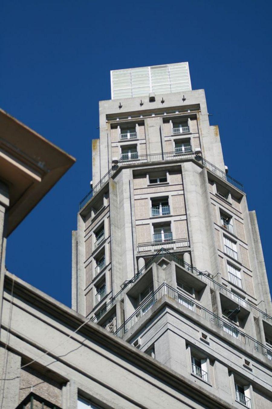 L'architecture Pour Les Nuls En 4 Conférences À Amiens ... tout Le Jardin Pour Les Nuls