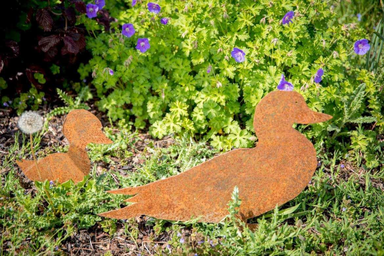 L'atelier Du Fer concernant Decoration De Jardin En Fer Forgé