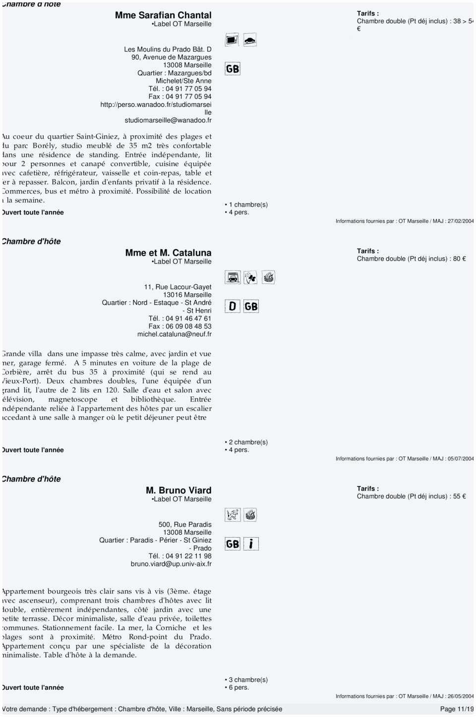 Le Bon Coin 35 Immobilier Vente. 🌈 Le Bon Coin Immobilier ... concernant Le Bon Coin Table De Jardin