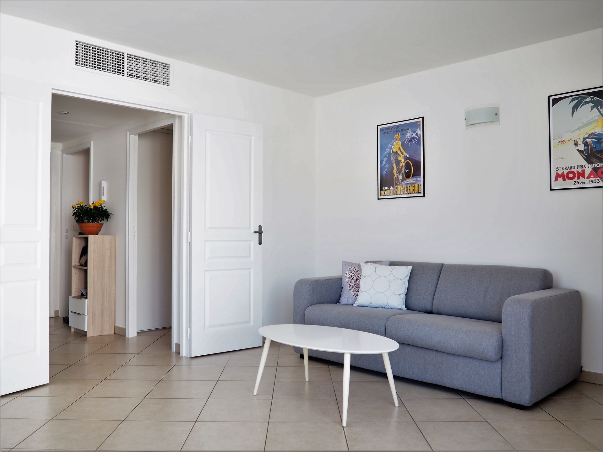 Le Jardin De Daphne - Cannes: Vacation Rental That Sleeps 6 ... avec Studio De Jardin Prix