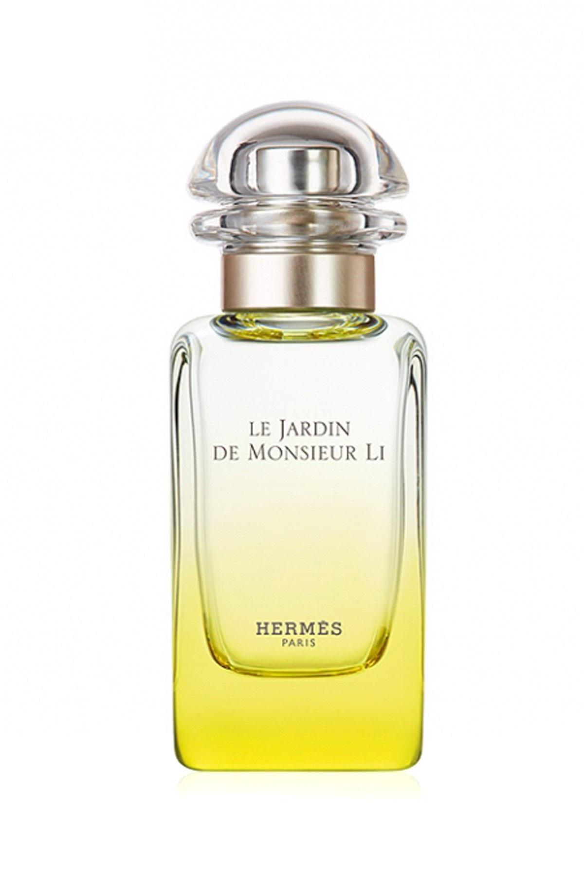 Le Jardin De Monsieur Li Edt 50 Ml Kadın Parfümü 3346132600044 à Salin De Jardin