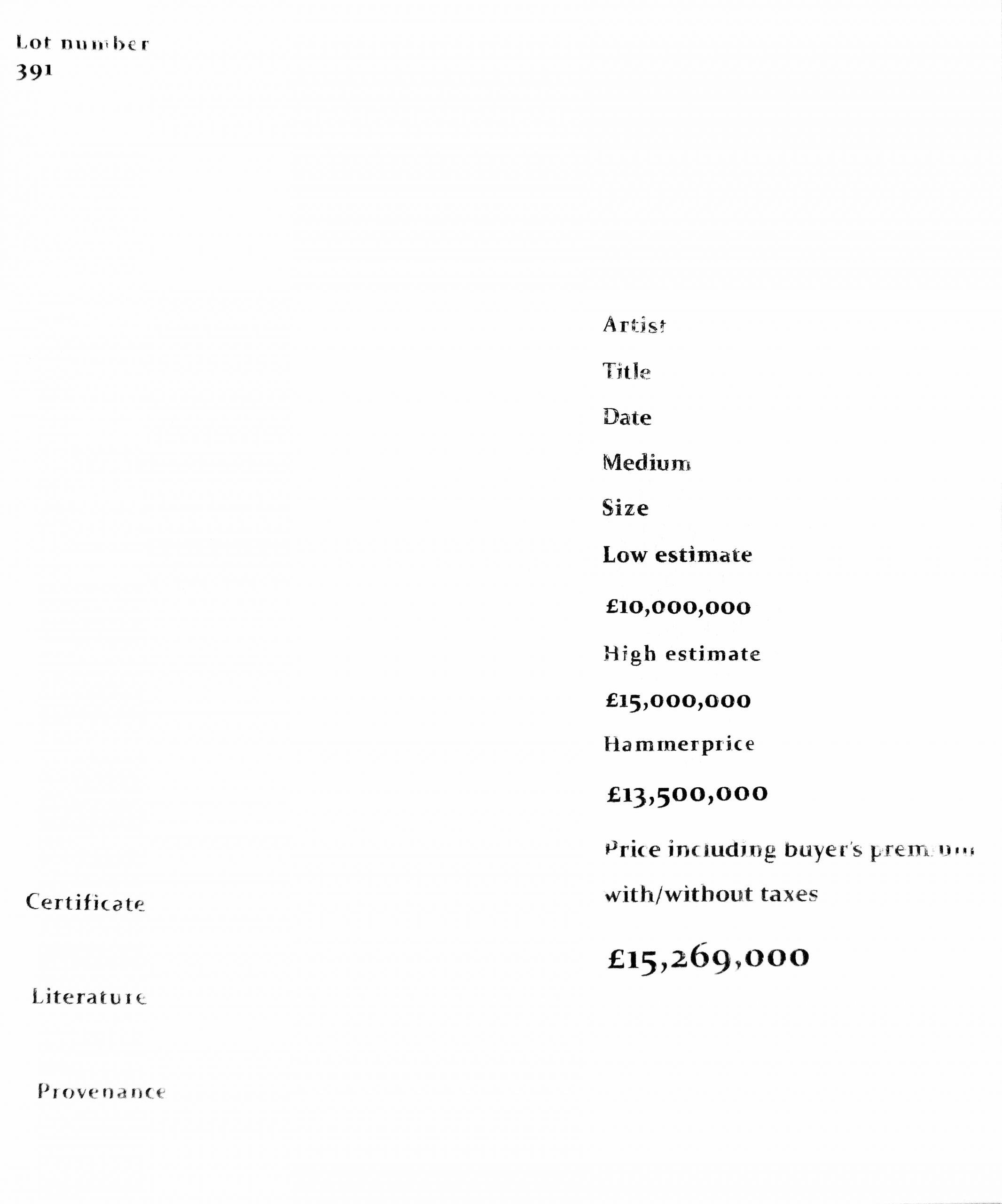 Le Manifeste – Manifesto: Fuckyourselfart concernant Nain De Jardin Fuck