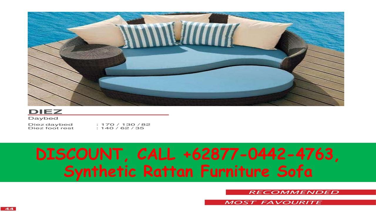 Le Meilleur, Call +62877–0442–4763, Salon Jardin Resine ... avec Salon De Jardin Resine Solde