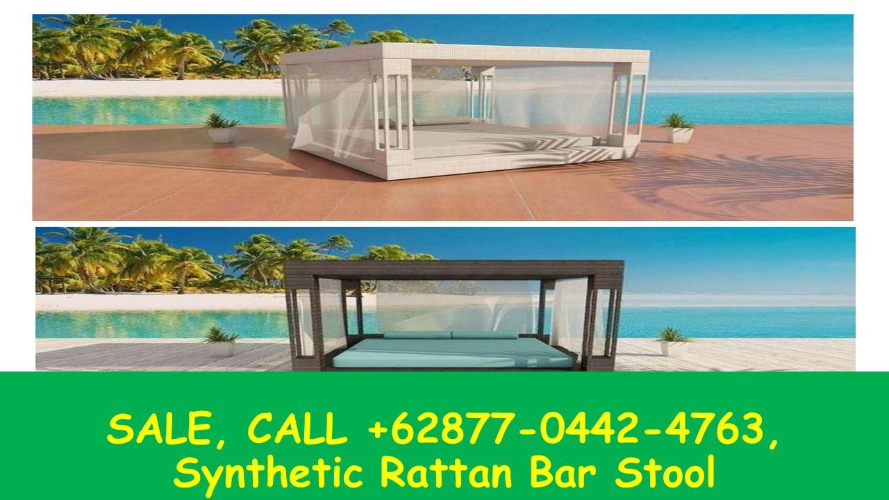 Le Meilleur, Call +62877–0442–4763, Table De Jardin En ... intérieur Salon De Jardin Pas Cher Resine Tressée